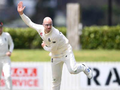 Captain Joe Root Leads England To Win Test Series In Sri Lanka