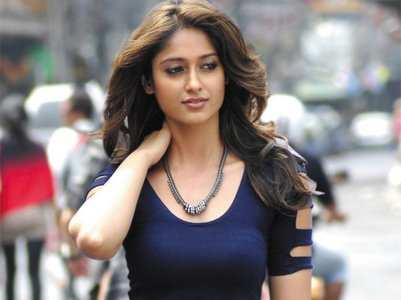 Ileana finds this quality in men the sexiest