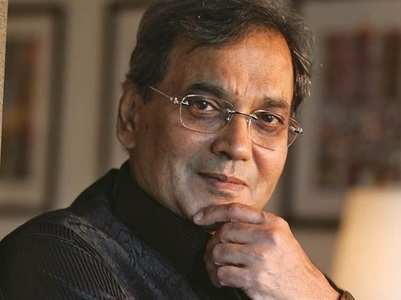 B-Town wishes Subhash Ghai on b'day