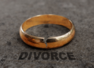 5 opportunities you gain after going through a divorce