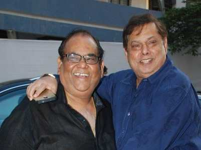 Family friend Satish to miss Varun's wedding