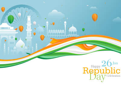 The importance of Republic Day and why is it celebrated