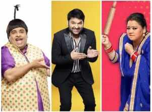 Here's why 'TKSS' will go off air by mid-Feb