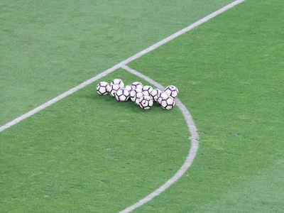 Read next on IOL Four footballers die in Brazil plane crash