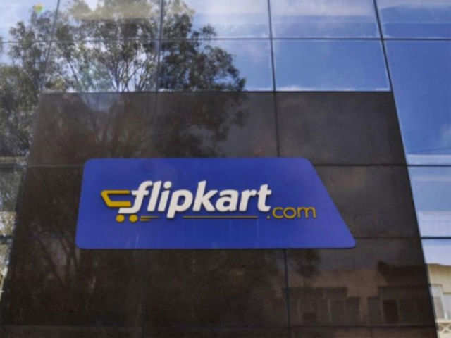 Flipkart quiz January 25, 2021: Get answers to these five questions to win gifts, discount coupons and Flipkart Super coins