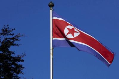 North Korea diplomat 'defects to South Korea'