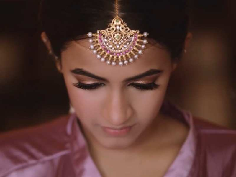 Niharika Konidela & Chaitanya JV's wedding video: Fans excited to catch glimpses of Ram Charan, Allu Arjun, Varun Tej, Pawan Kalyan & Chiranjeevi