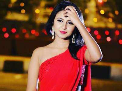 Ex-BB contestant Jayashree found dead