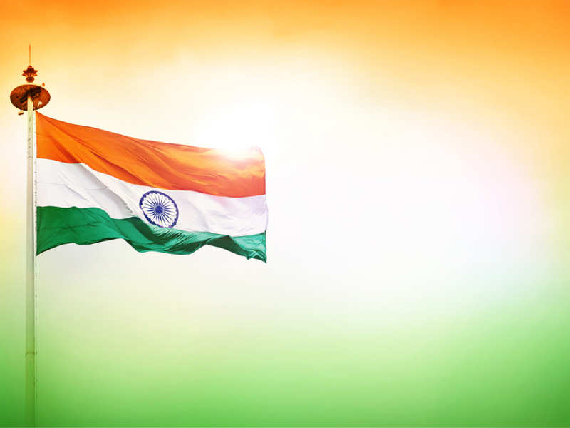 Happy Republic Day 2021: Wishes, Messages, Quotes, Images, Greetings, Facebook & Whatsapp status