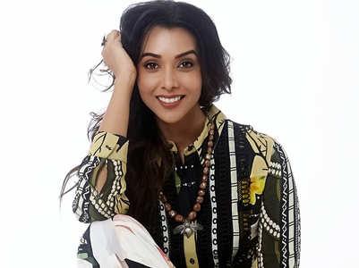 Anupria Goenka on 3 years of 'Padmaavat'