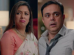 Along with Rupali Ganguly, Sumeet Raghavan too wants a finale episode of Sarabhai vs Sarabhai