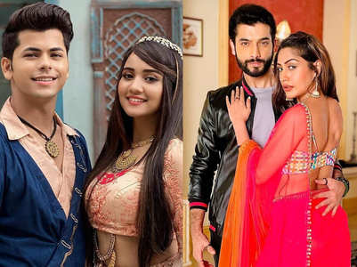 Aladdin to Naagin: TV shows going off-air