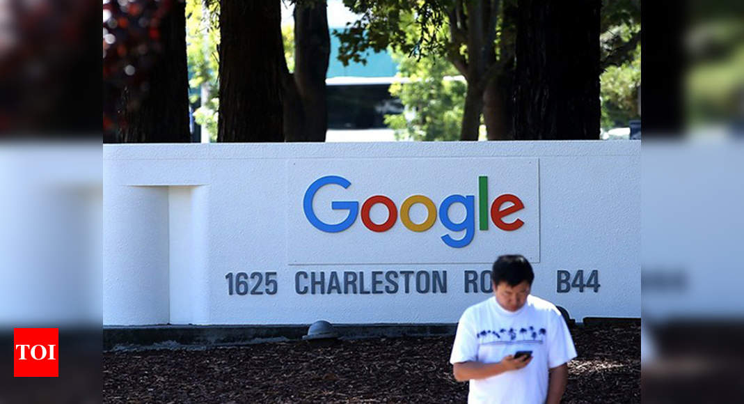 Google employees from 10 countries form global union to prevent Alphabet from 'being evil' – Times of India