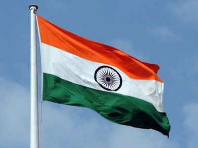 India Republic Day 2021: All you need to know