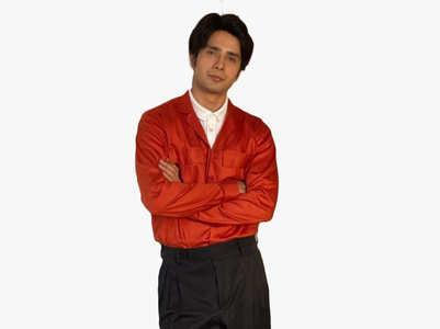 Zaan: Hamari Bahu Silk producers badmouthed me
