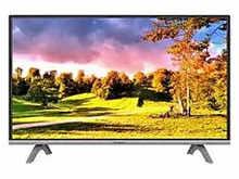 Panasonic VIERA TH-32HS700DX 32 inch LED HD-Ready TV