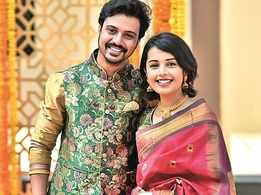 Virajas Kulkarni and Shivani Rangole to make their relationship official soon?