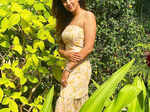New pictures from Mira Rajput Kapoor's Goa vacation go viral...