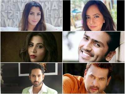 TV celebs share fondest memories of R-Day