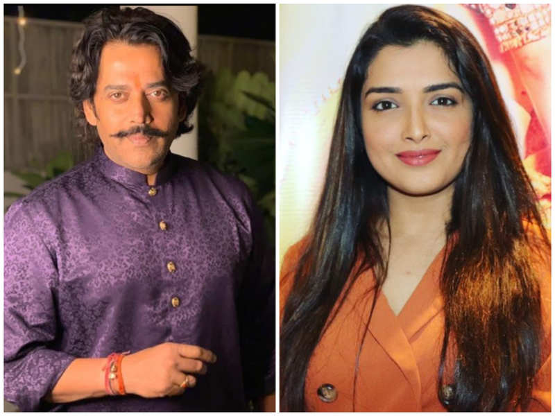 Republic Day 2021: Ravi Kishan, Aamrapali Dubey and other Bhojpuri celebs extend their greetings to fans and fellow Indians