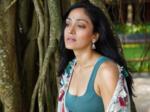 Stunning photoshoots of actress and fashionista Khushali Kumar