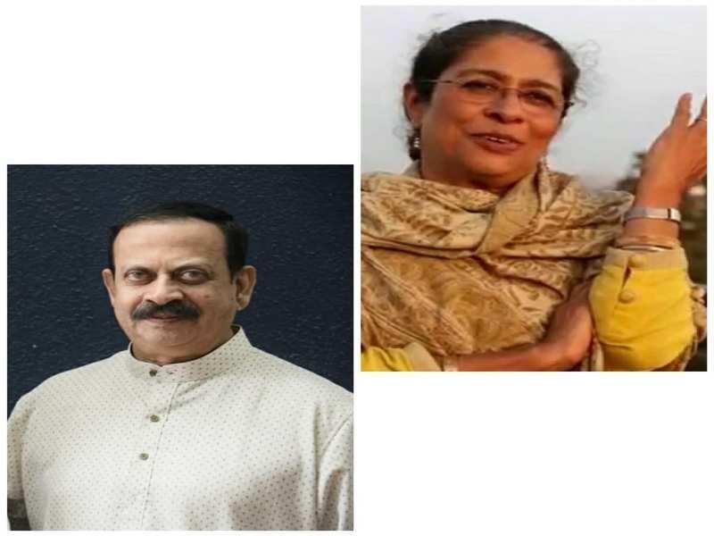 Iti Ninna Amrita to be staged at Ranga Shankara