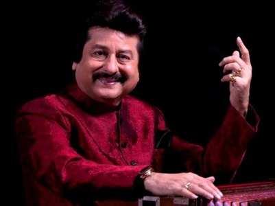 Pankaj Udhas: Patriotism is in-built quality