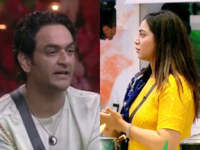 BB14: Vikas' family used him for money