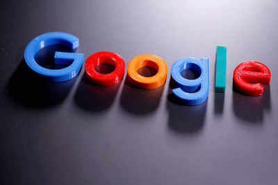 Google under fire again as Australia hits advertising heft