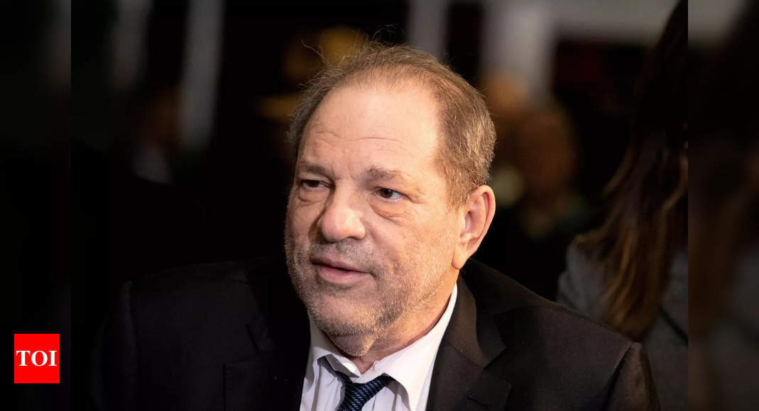 #MeToo: Harvey Weinstein to pay sexual abuse victims $17 million