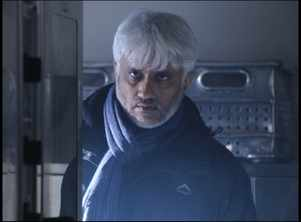 Exclusive! Vikram Bhatt on his B'day plans