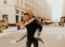 Zodiac signs ranked from hardest to easiest to fall in love
