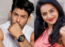Here's what Aastha Chaudhary has to say about her link-up with Sidharth Shukla 13 years ago