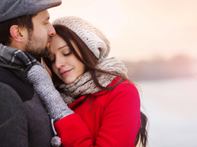 Explained: 7 types of kisses and what they mean