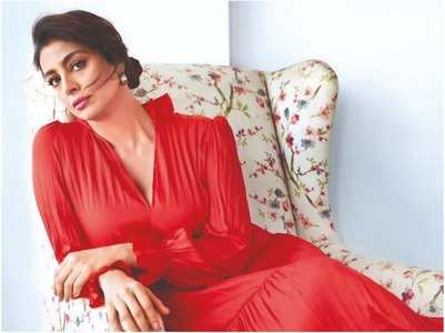 Tabu on portrayal of women in Indian cinema