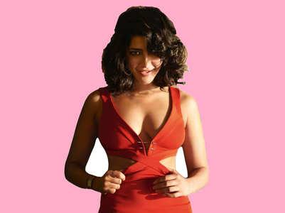 Five hits starring b'day girl Shruti Haasan