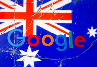 Google under fire again as Australia targets advertising power