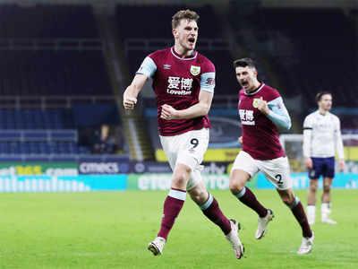 Aston Villa complete $28 million Sanson signing