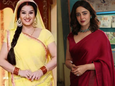 BGPH: Shilpa had given Nehha's name years ago