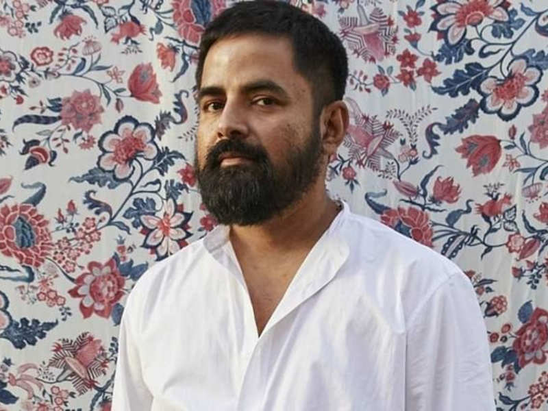 Sabyasachi sells 51% stake in a surprising move