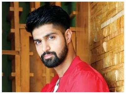 Exclusive! Tanuj Virwani on nepotism