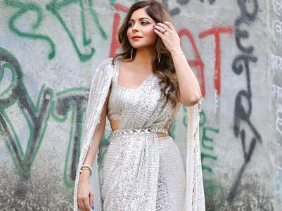 Kanika Kapoor on Bollywood remixes