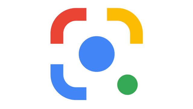 Google Lens gets offline translation support