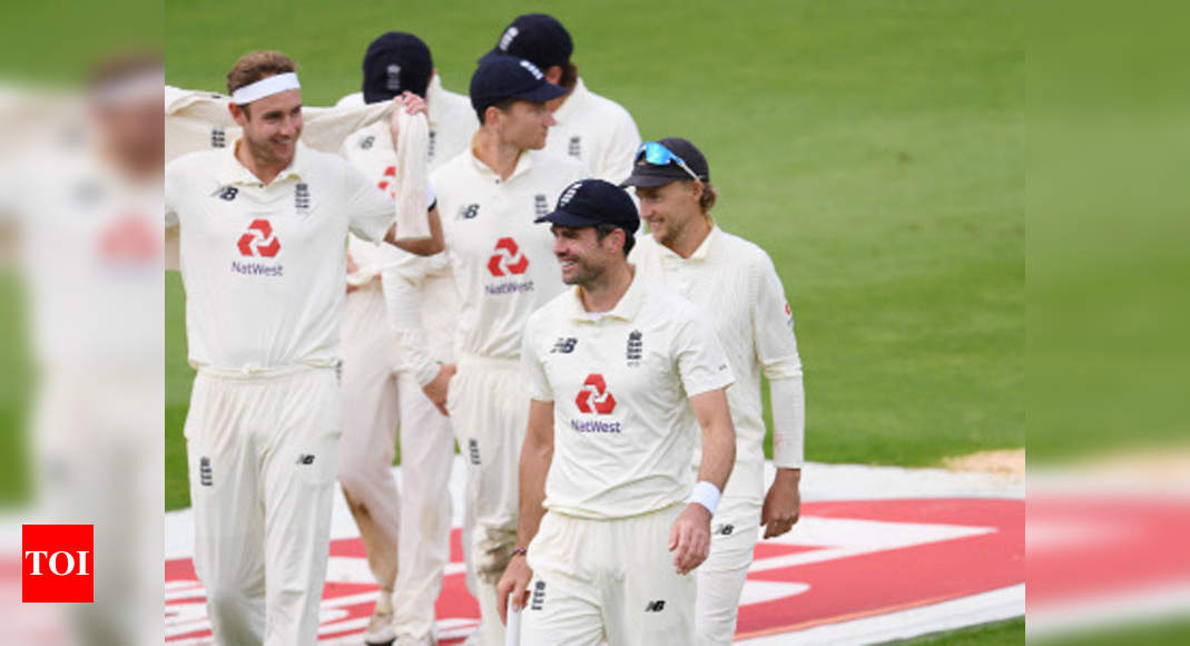 This English side has players to be in winning position: Flower