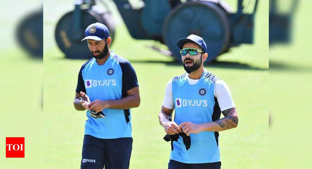 India will beat England 2-1 or 2-0, says Monty Panesar