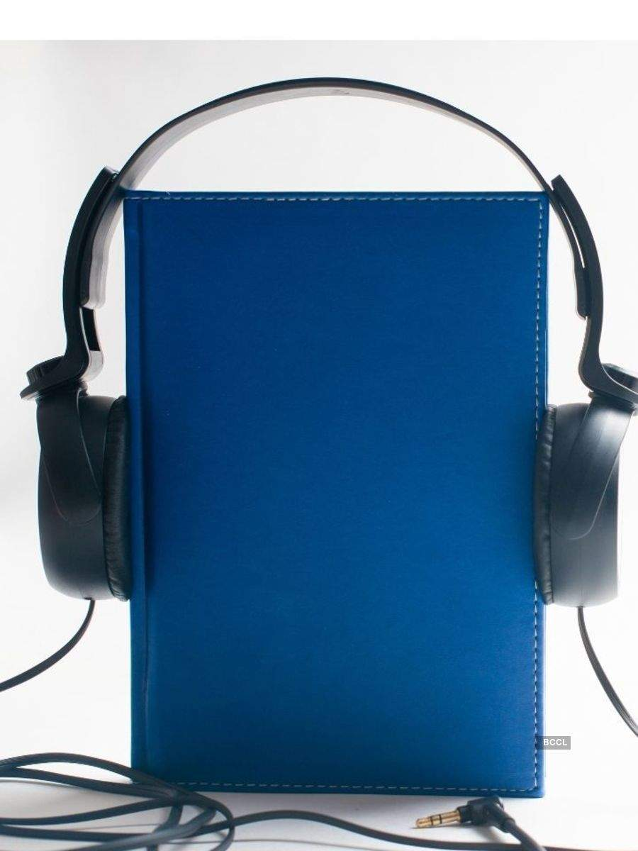 10 arguments in favour of audiobooks