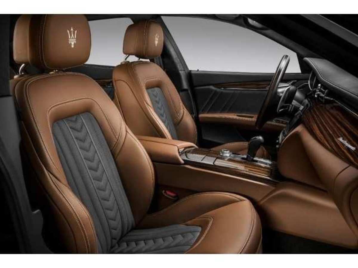 Car Seat Covers Online Spruce Up The Style Quotient Of Your Vehicle Most Searched Products Times Of India