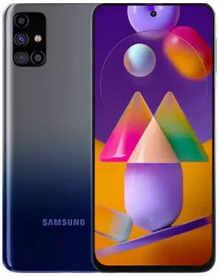 Samsung Galaxy F62s