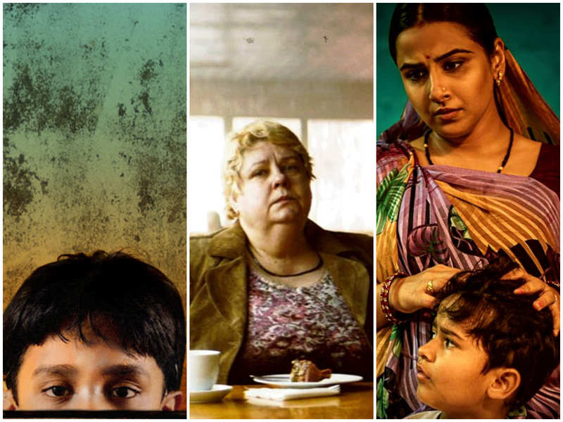 (L-R) 'Saving Chintu', 'Anna' and 'Natkhat' will be a part of the lineup at the film fest