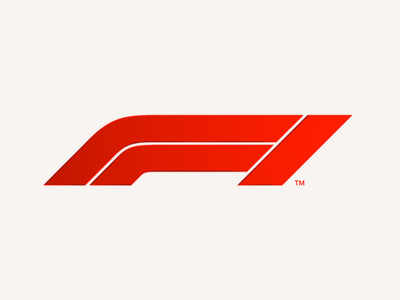 F1 races to start on the hour again, practice shortened